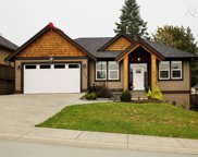 3608 Lyall Point  Cres, Port Alberni image