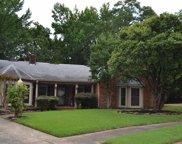 2995 Leyland, Memphis image