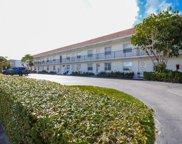 227 Castlewood Drive Unit #203, North Palm Beach image