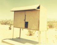 0     Paled Dunes Dr,/Ford Dry Lake Rd, Desert Center image
