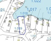 Lot 17  Eagle Pt Subdivision, Double Springs image