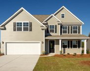 492 Pacific Commons Dr., Surfside Beach image