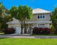 68 West Lake Road, Key Largo image