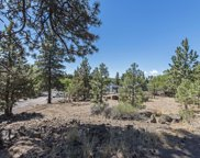 Lot 8 Nw 6th  Street, Bend image