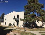 1082 Fontmore Road Unit A, Colorado Springs image