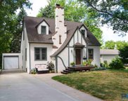 515 N Euclid Ave, Sioux Falls image