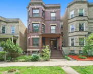 1431 West Winona Street, Chicago image