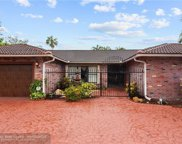 9426 NW 2nd St, Coral Springs image