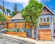 902     Wolford Lane, South Pasadena image