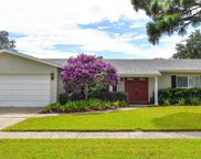 9250 132nd Street, Seminole image