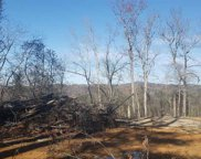 Lot 5 Joyner Hills Lane, Sevierville image
