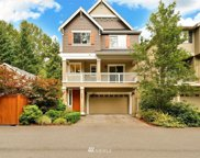 828 6th Avenue NW, Issaquah image