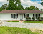 2512 Woodfin, Chattanooga image