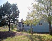 3146 Beaver Road, Lakeside image
