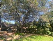 1224     Orange Grove Avenue, South Pasadena image