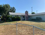10544  Glenview Way, Rancho Cordova image