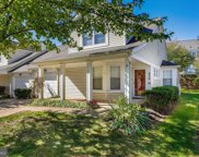 806 Parade Ln, Mount Airy image