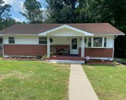 109 Rider Drive, Beckley image