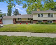 2656 E Dolphin Way, Cottonwood Heights image