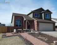 3095 Frazier Lane, Colorado Springs image