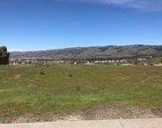 5751 Poppy Hills Pl, San Jose image