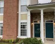 5575 PINE AIRES, Sterling Heights image