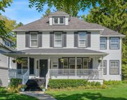 923 Oak Street, Winnetka image