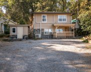 3128  Baco Drive, Placerville image
