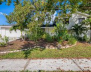 16709 Silver Moss Drive, Tampa image