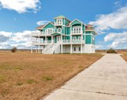 21 Hunter Heath Drive, North Topsail Beach image