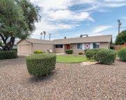 4016 W Myrtle Avenue, Phoenix image