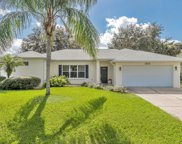 1931 Seclusion Drive, Port Orange image