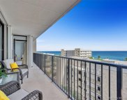 2101 S Ocean Dr Unit #801, Hollywood image