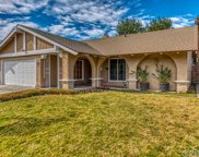 27539 Glasser Avenue, Canyon Country image