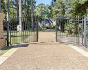 1604 W Little Neck Road, North Central Virginia Beach image