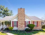 107 Wilshire Ct, Goodlettsville image