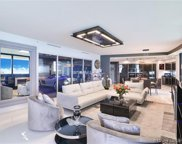 18555 Collins Ave Unit #1605, Sunny Isles Beach image