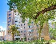 1132 W Lunt Avenue Unit #6B, Chicago image