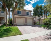3696 Torres Circle, West Palm Beach image