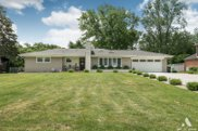 17W125 87Th Street, Hinsdale image