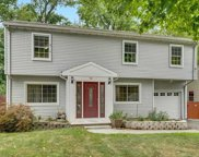 54 Haven Avenue, Bergenfield image