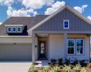 48 SHADOW RIDGE TRL, Ponte Vedra image