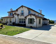 1452     Foxtrotter Road, Norco image