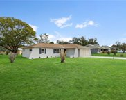 11192 Captain Drive, Spring Hill image