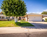 9878 N Balboa Drive, Sun City image