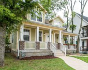 4805A Tennessee Ave, Nashville image