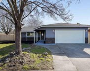 2394 Miramar Ct, Fairfield image
