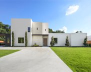 5826 Walnut Hill Lane, Dallas image