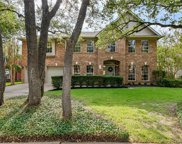 16927 Mouse Trap Drive, Round Rock image
