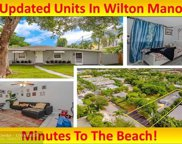 2650 N E 9th Ave, Wilton Manors image